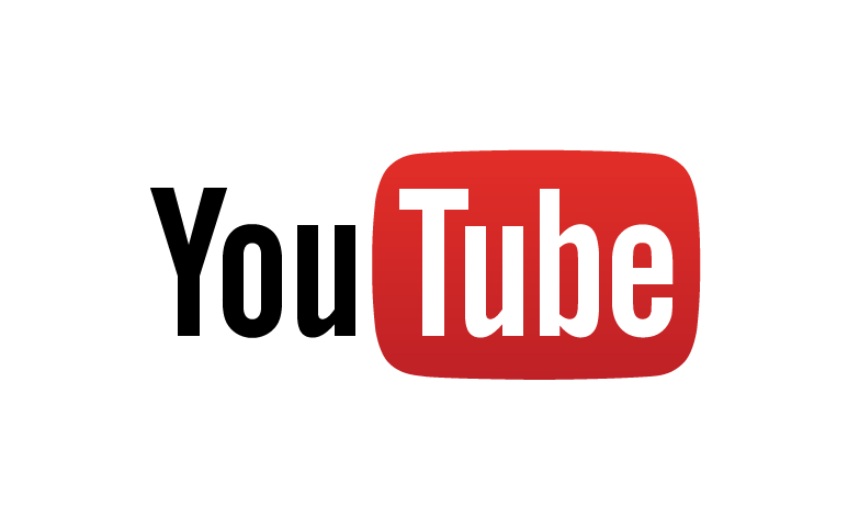 YouTube-logo-full_color.png